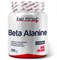 BeFirst Beta Alanine Powder  (200gr) - фото 6676