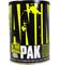 Universal Nutrition Animal Pak  (30pak) - фото 6682