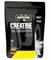 Maxler Creatine Monohydrate (500gr) - фото 6694