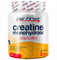 Be First Creatine Monohydrate Capsules  (350 капс)