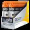 SIS Go Изотоник Energy Gel (60ml) апельсин - фото 6812