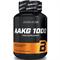 BioTechUSA  AAKG 1000  (100tabl) - фото 6844
