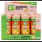 Гуарана  All 4Me 2500 mg (12*60ml) - фото 6982